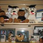 Giftware - Graduation