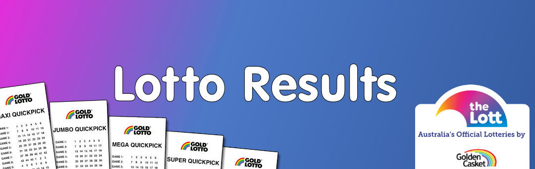 lotto result january 27 2019