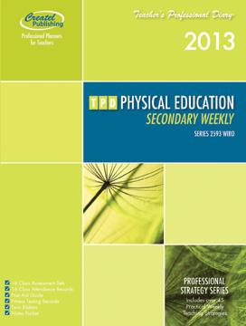 education this week