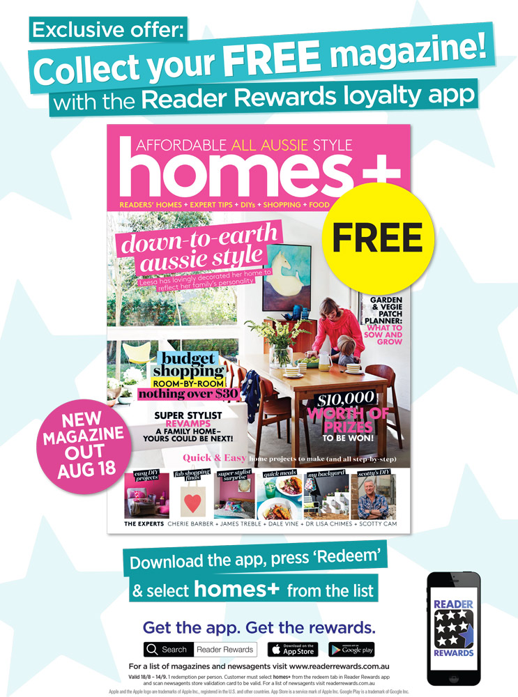 Homes magazine get your free copy today for Free home magazines