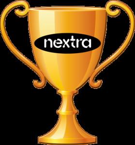 trophy300