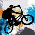B---BMX---A4---Front