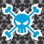 B---Blue-Skull---A4---Front
