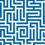 B---Maze---A4---Front