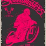 B---Speedmaster---A4---Front