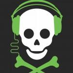 B08-DJ-Skull---A4---small