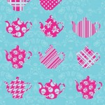 G01-Teapots---A4---small