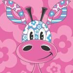 G10-Pink-Giraffe---A4---small
